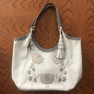 Kensie handbag